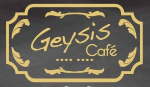 Geysis